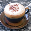 Thumbnail image for Coffee free living – a follow up