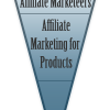 Thumbnail image for The Next Big Bubble – Internet and Affiliate Marketing, and Location Indepedent Living?