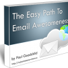 Thumbnail image for E-Book: Complete how to setup Google Apps Email on your domain