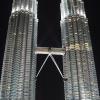 Thumbnail image for Thai Tourist Visa run to Kuala Lumpur, Malaysia