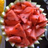 Thumbnail image for Is this how you cut a watermelon?